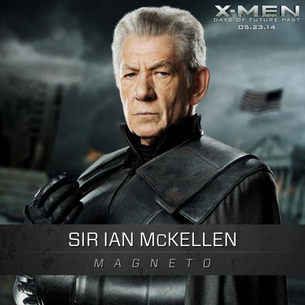 ian-mckellen-x-men-days-of-future-past-600x600