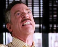 J. Jonah Jameson Goes On Beautiful Rant in Latest Daily Bugle Viral