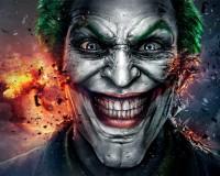 Is THE JOKER an Ideal Villain For BATMAN VS SUPERMAN?