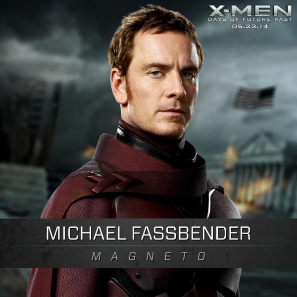 michael-fassbender-x-men-days-of-future-past-600x600