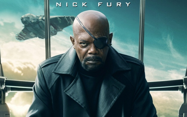 nick_fury_captain_america__the_winter_soldier-t3