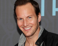 Marvel Steals Another DC Actor.  PATRICK WILSON The Young Hank Pym?