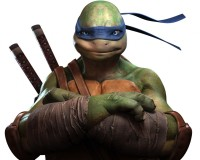 Michael Bay's TEENAGE MUTANT NINJA TURTLES Will Be Awesome, Because He's Awesome