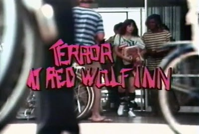 terror at red wolf inn title card