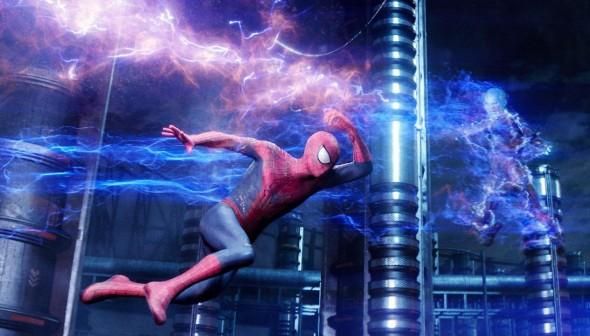 the-amazing-spider-man-2-andrew-garfield-jamie-foxx