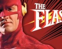 THE FLASH Casts 1990s Barry Allen In Mystery Role