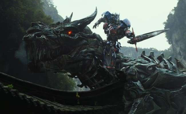 Every Transformers Movie Sucks For This 1 Reason!
