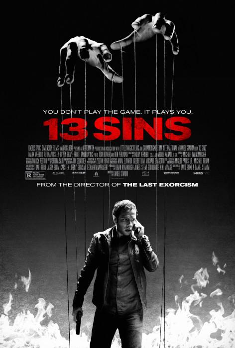 13-sins-movie-poster