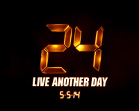 The Threat Is Global In New 24: LIVE ANOTHER DAY Trailer