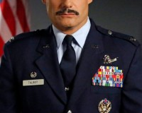 Adrian Pasdar Joins AGENTS OF S.H.I.E.L.D. As HULK Adversary Glenn Talbot
