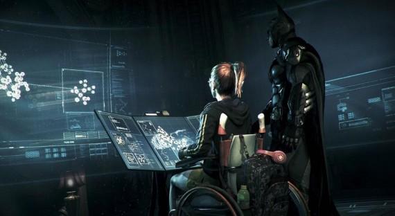 Batman-Arkham-Knight-Oracle-Screenshot-570x312[1]
