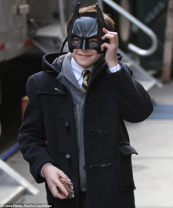 Bruce-Wayne-Gotham