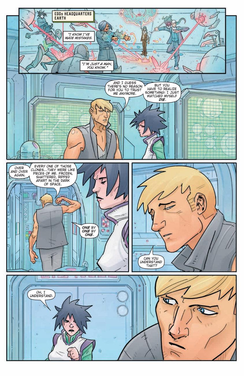 EGOs 3_Previe Page 1