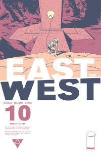 East of West 10_C