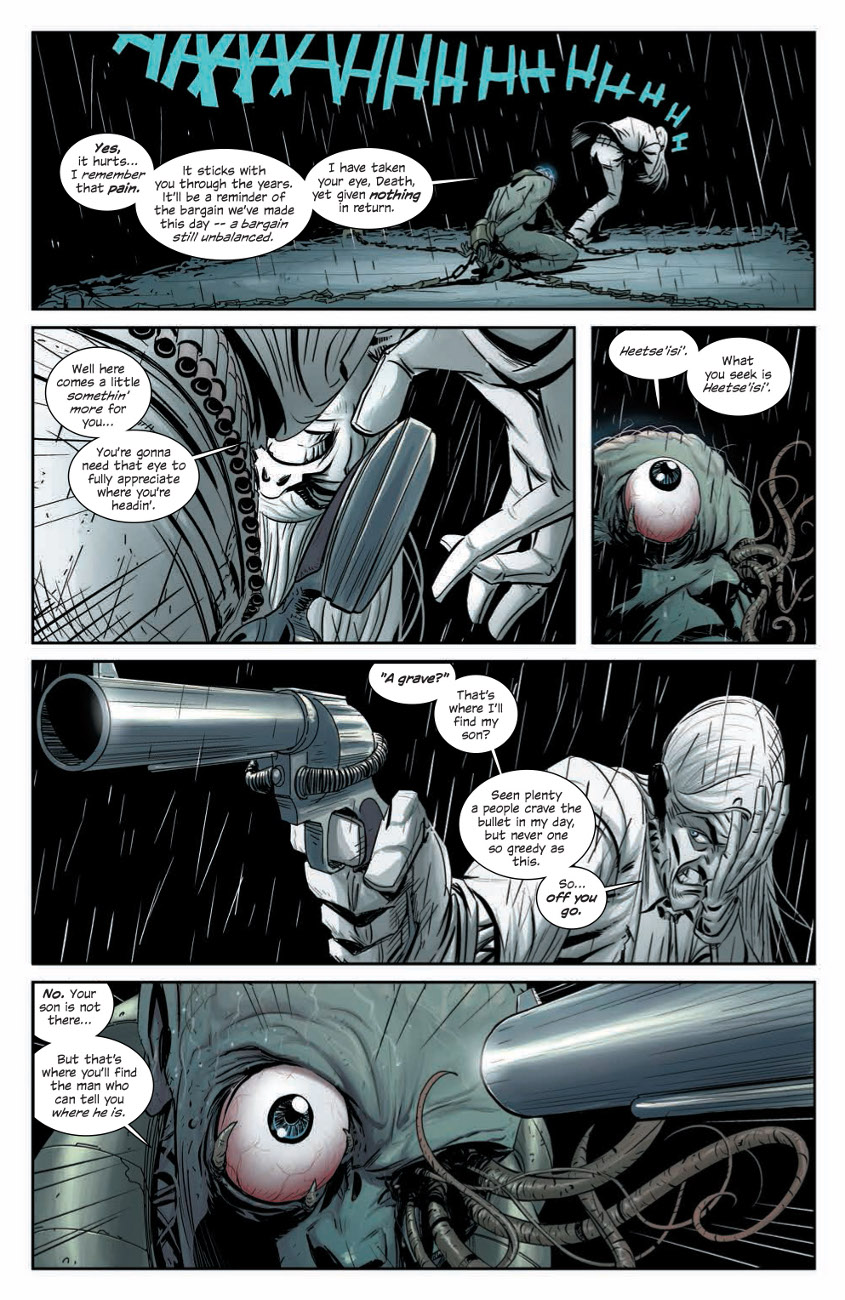 East of West 10_Preview Page 1