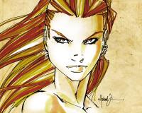 FIRST LOOK! Fathom: Kiani #1