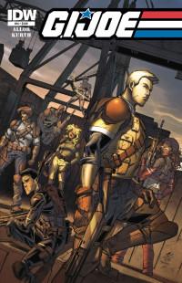 G.I Joe 14