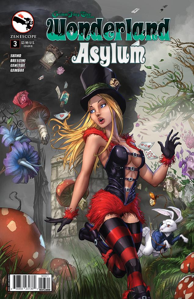 GFT Wonderland Asylum 3_CB