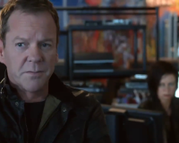 Jack Bauer Puts Everything At Risk In New 24: LIVE ANOTHER DAY Trailer