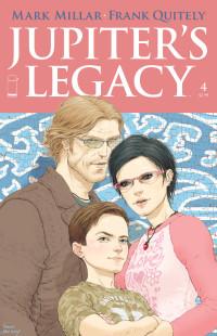 Jupiter's Legacy 4_C