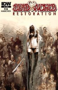 L5ccOSH-deadworld4c