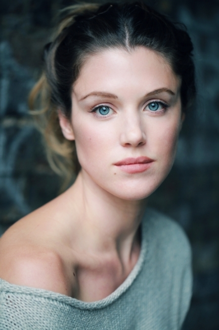 Lucy-Griffiths-Constantine