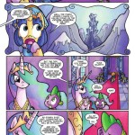 My Little Pony-Friends Forever 3_4