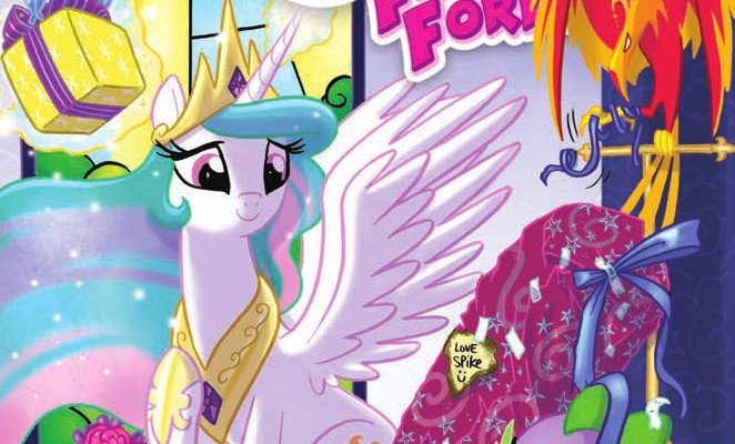 My Little Pony-Friends Forever 3_C
