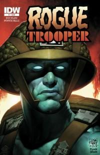 Rogue_Trooper_1