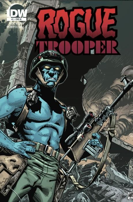 Rogue_Trooper_1_alt
