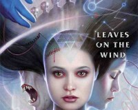 Serenity: Leaves on the Wind #3 Review