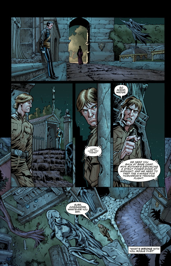 Star Wars 15_Preview Page A