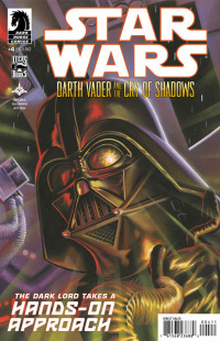 Star Wars-Darth Vader and the Cry of Shadows 4_C