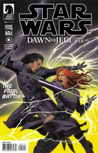 Star Wars-Dawn of the Jedi - Force War 5_C