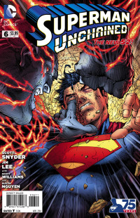 Superman Uncahined 6_C