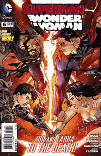 Superman-Wonder Woman 6_C