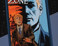 The Twilight Zone #3: Review