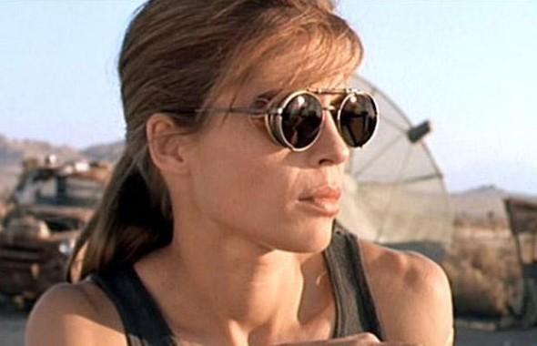 Terminator-Sarah-Connor
