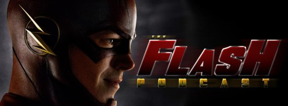 The-Flash-Podcast-2