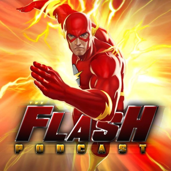 The-Flash-Podcast