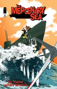 The Mercenary Sea 2_C