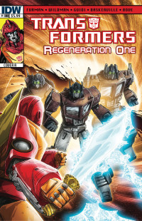 Transformers_regeneration_100
