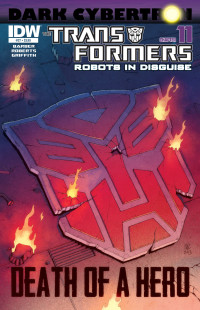 Transformers_robots_disguise_27