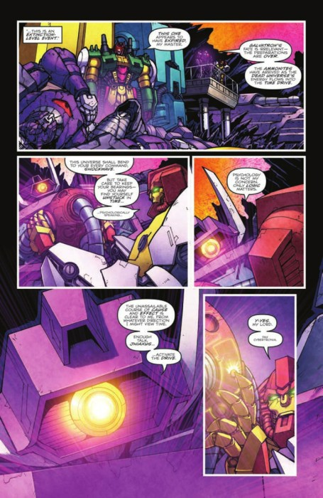 Transformers_robots_disguise_27_page
