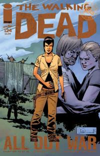 Walking-Dead-124-Cover