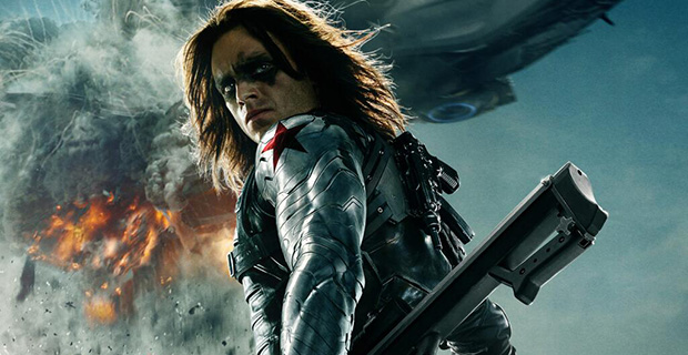 Why WINTER SOLDIER Killed WOLVERINE'S Wife – Marvel Explained
