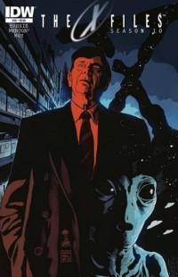 X-Files-Season-10