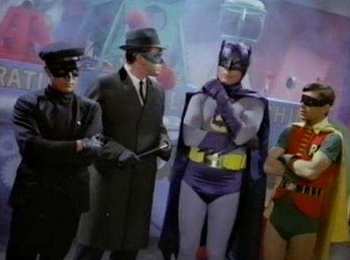 batman-green-hornet-crossover