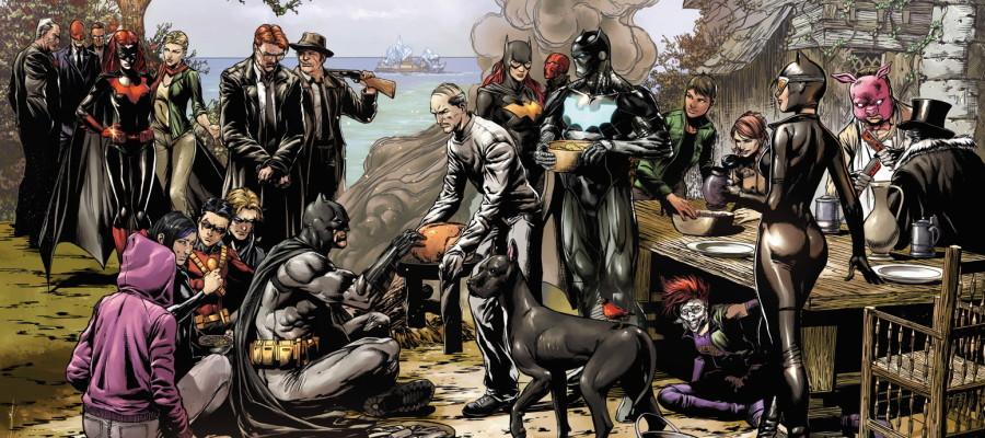 batman-thanksgiving