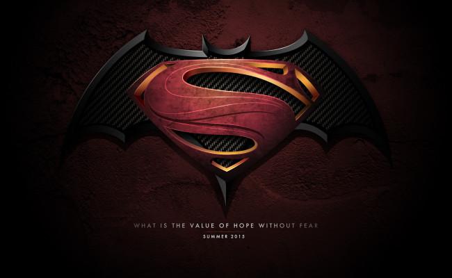 BATMAN VS. SUPERMAN Adds Three New Actors As Original Characters